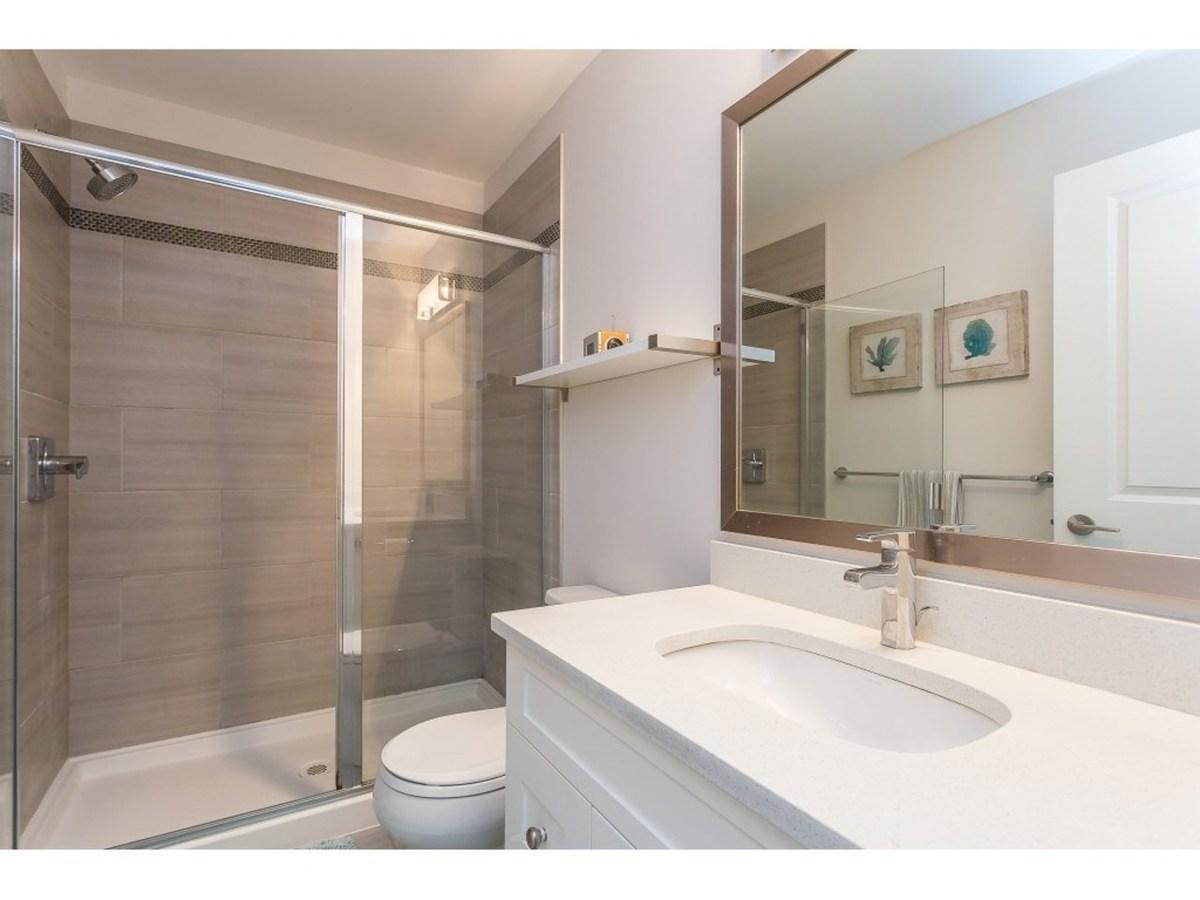 11461-236-street-cottonwood-mr-maple-ridge-14 at 16 - 11461 236 Street, Cottonwood MR, Maple Ridge