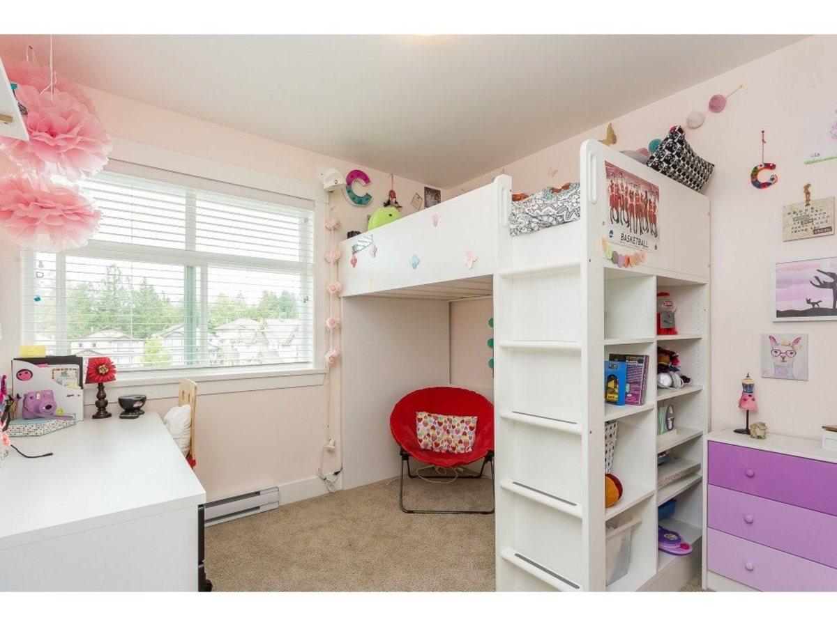 11461-236-street-cottonwood-mr-maple-ridge-16 at 16 - 11461 236 Street, Cottonwood MR, Maple Ridge