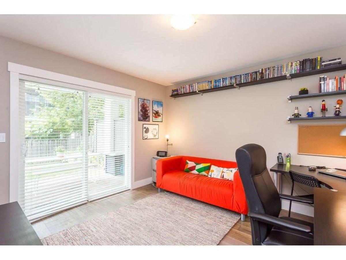 11461-236-street-cottonwood-mr-maple-ridge-18 at 16 - 11461 236 Street, Cottonwood MR, Maple Ridge