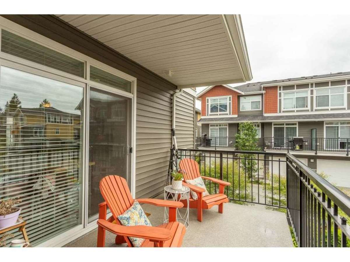 11461-236-street-cottonwood-mr-maple-ridge-19 at 16 - 11461 236 Street, Cottonwood MR, Maple Ridge