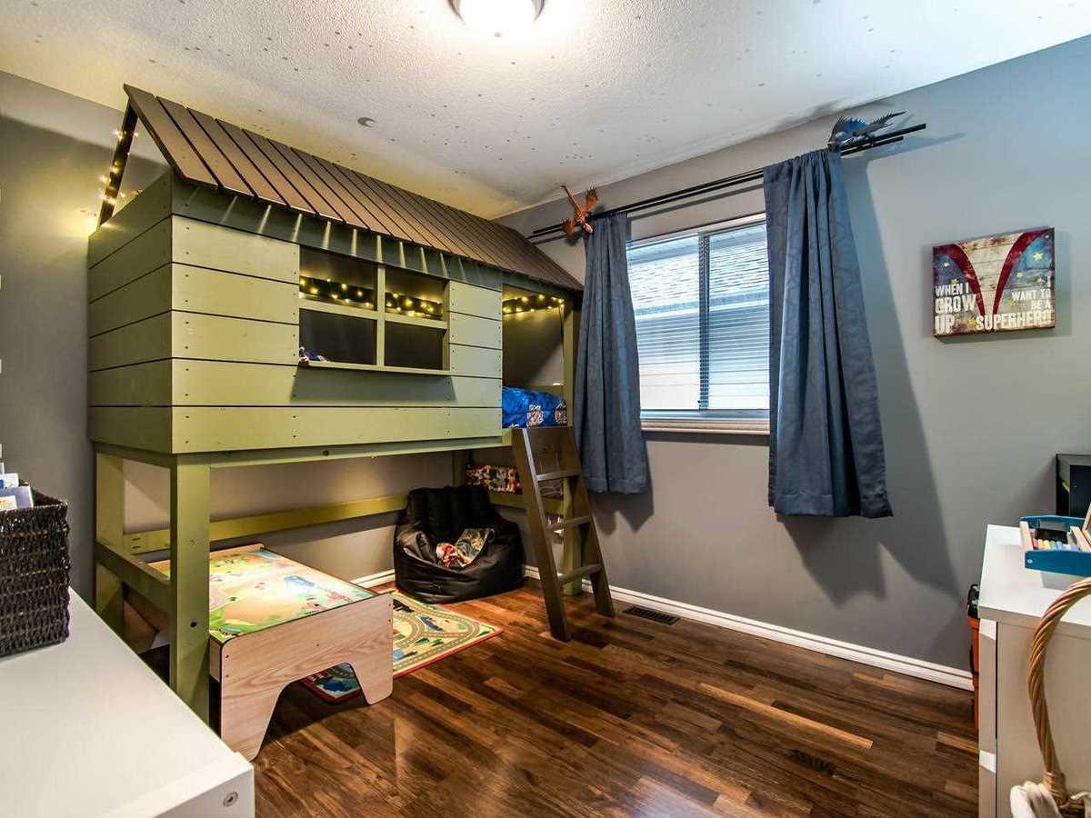 3729-sutherland-street-oxford-heights-port-coquitlam-10 at 3729 Sutherland Street, Oxford Heights, Port Coquitlam