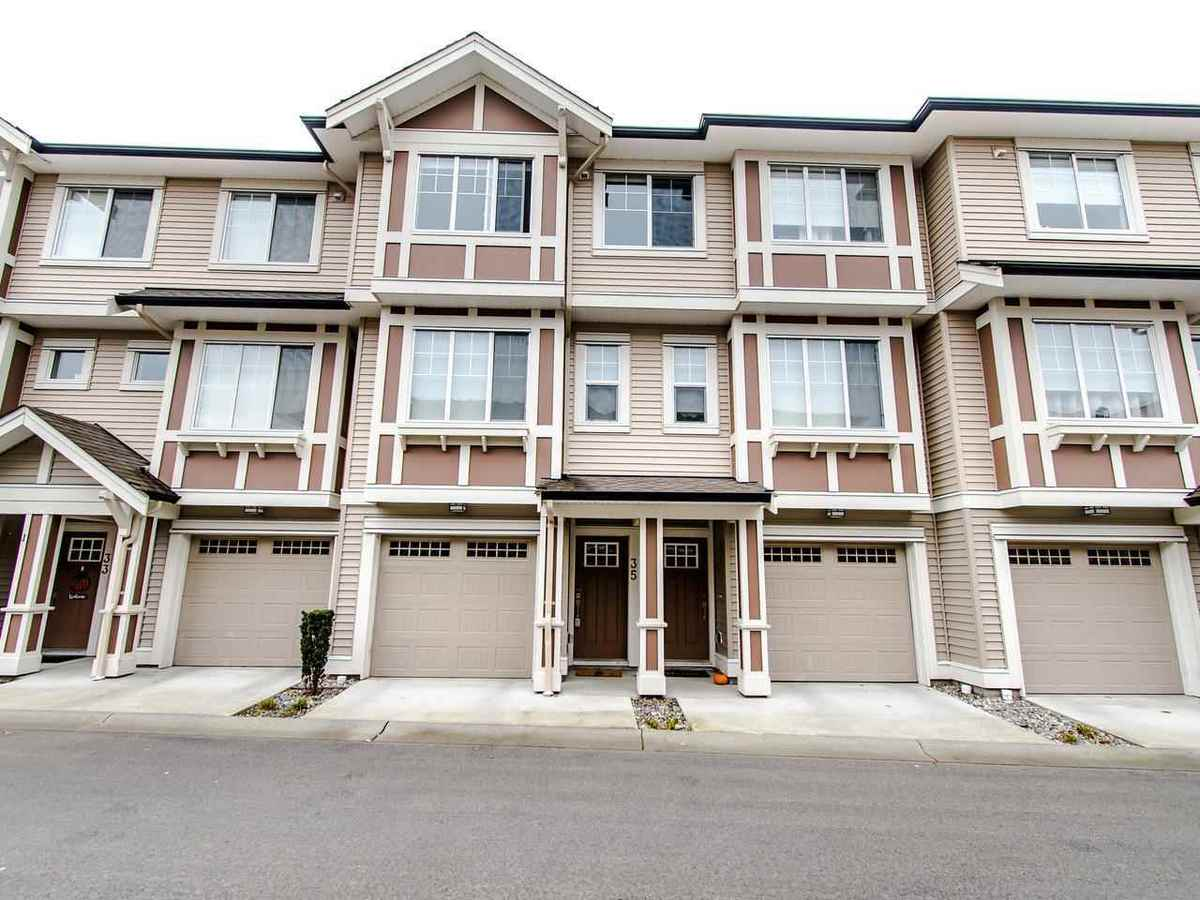 10151-240-street-albion-maple-ridge-01 at 35 - 10151 240 Street, Albion, Maple Ridge
