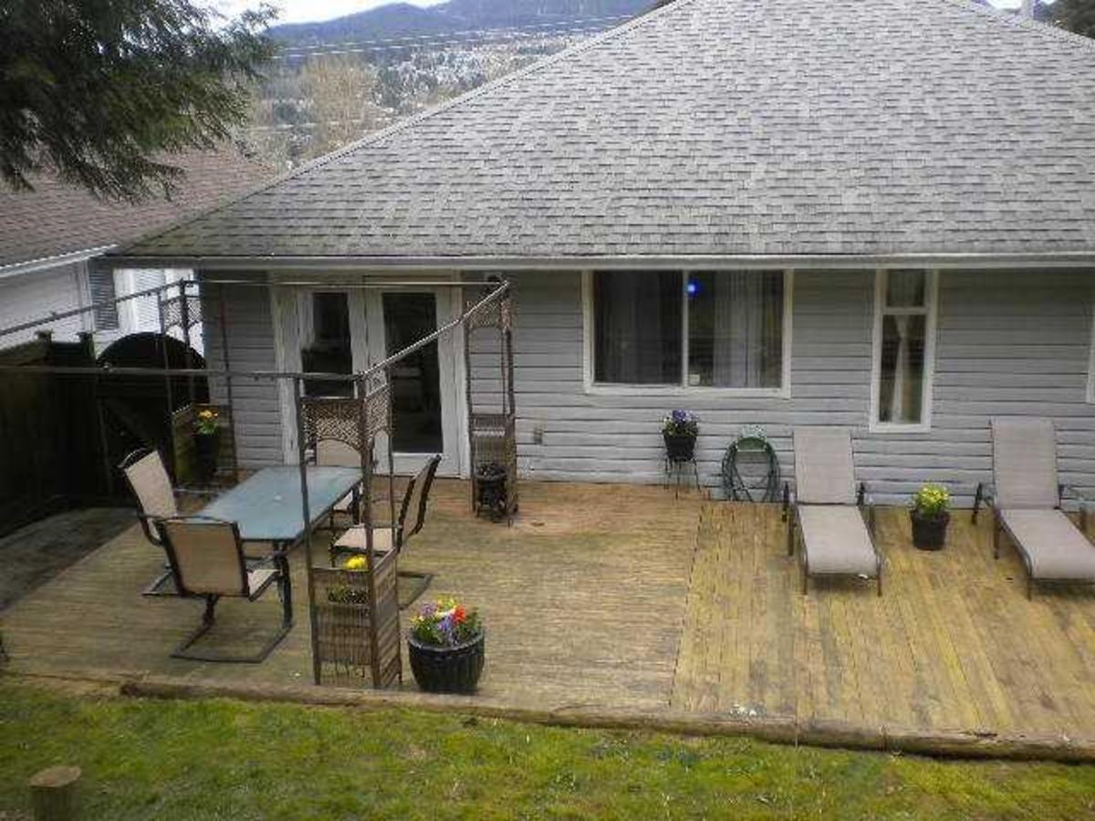 affc24eab1277c44448eceee5e26e4b2.jpeg at 3170 Pier Drive, Ranch Park, Coquitlam