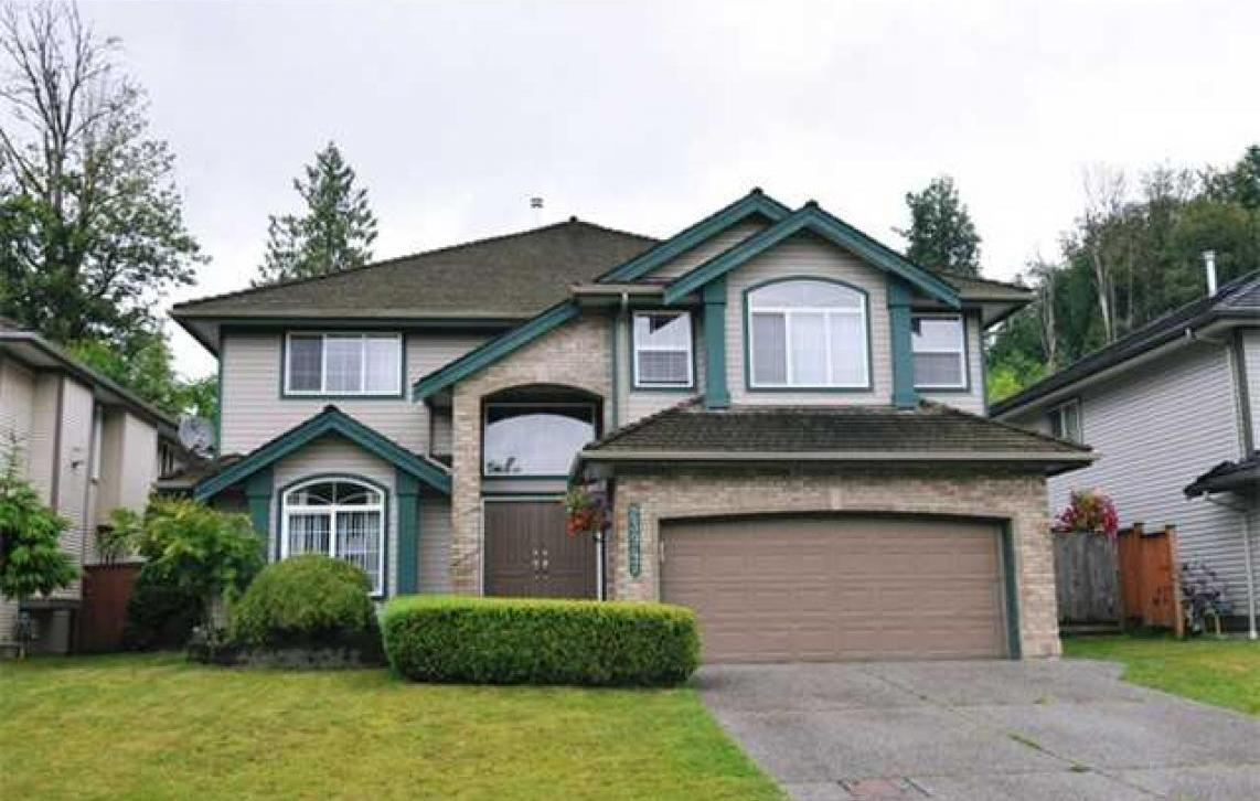 23947 104th Avenue, Albion, Maple Ridge