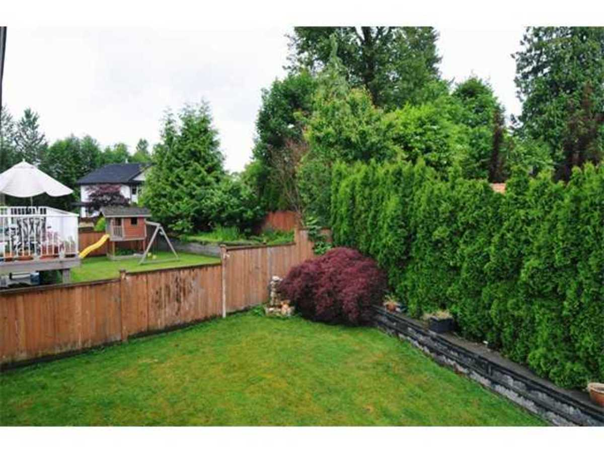 3a9b799dfa8db5a7d963bc5a95b55d60.jpeg at 23947 104th Avenue, Albion, Maple Ridge