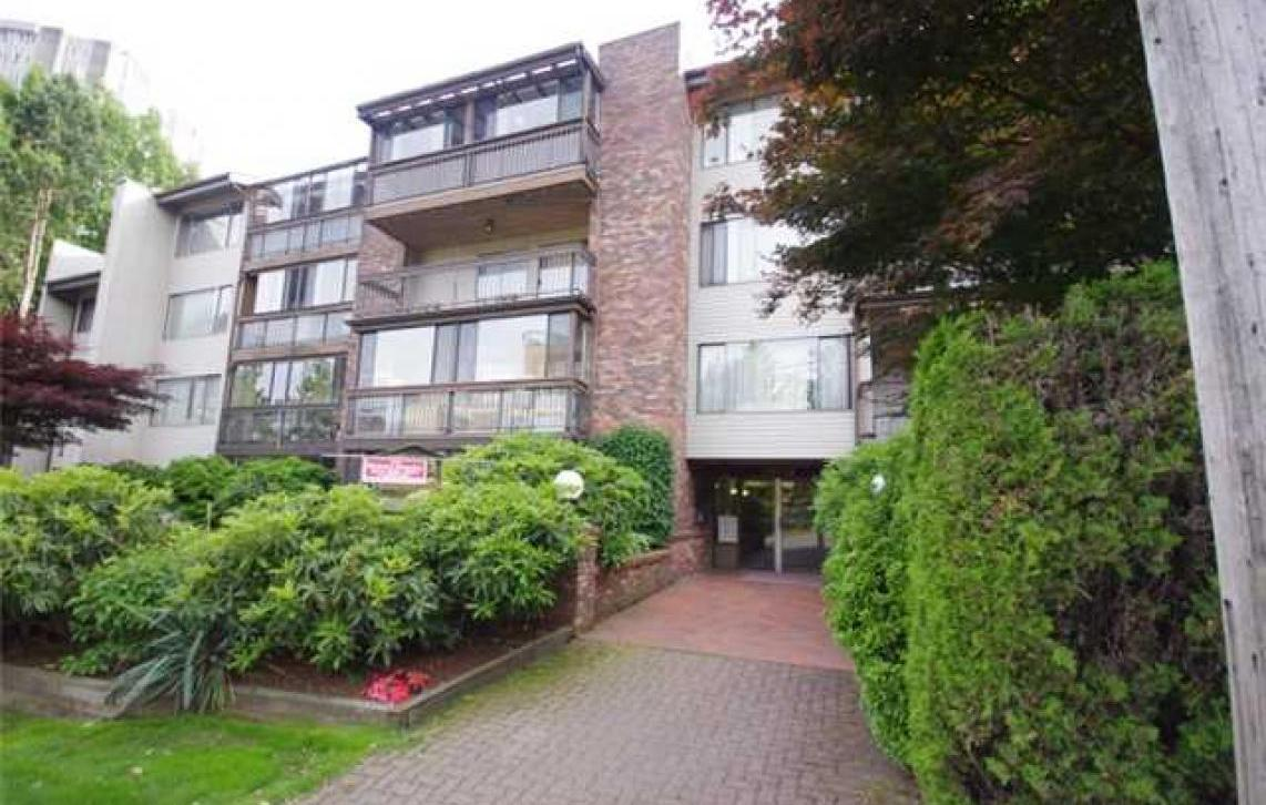412 - 13316 Old Yale Road, Surrey