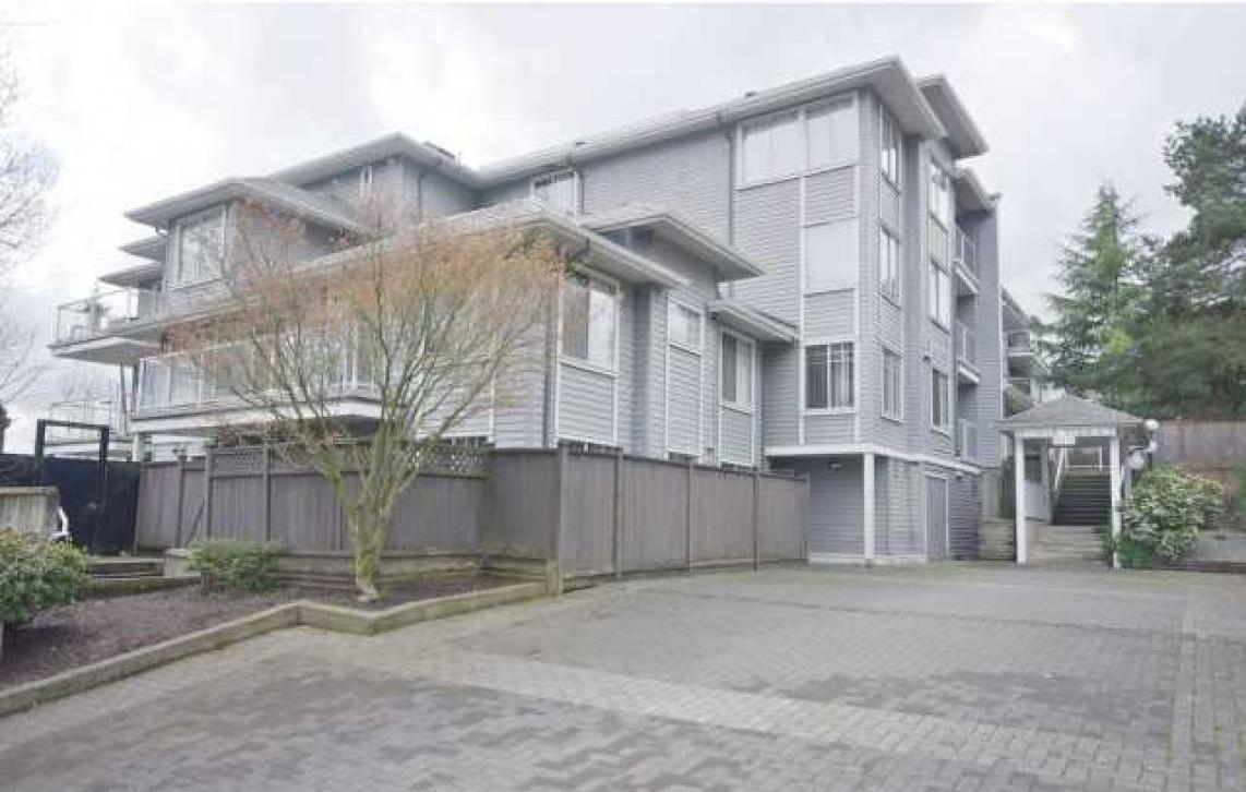 305 - 11671 Fraser Street, East Central, Maple Ridge