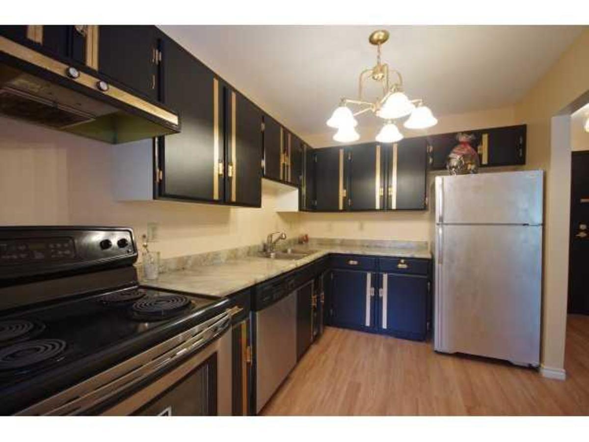 e4137f88e8d2d9b695e44f6c7f76f271.jpeg at 202 - 12170 222nd Street, West Central, Maple Ridge