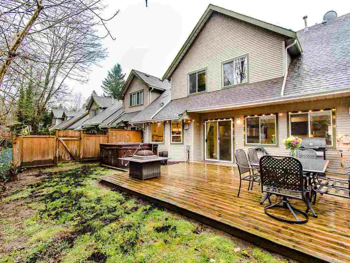 20888-mckinney-avenue-northwest-maple-ridge-maple-ridge-20 at 25 - 20888 Mckinney Avenue, Northwest Maple Ridge, Maple Ridge