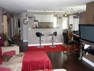 image-262030337-4.jpg at 105 - 2344 Atkins Avenue, Central Pt Coquitlam, Port Coquitlam