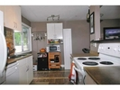 image-262030337-5.jpg at 105 - 2344 Atkins Avenue, Central Pt Coquitlam, Port Coquitlam