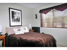 image-262030337-7.jpg at 105 - 2344 Atkins Avenue, Central Pt Coquitlam, Port Coquitlam