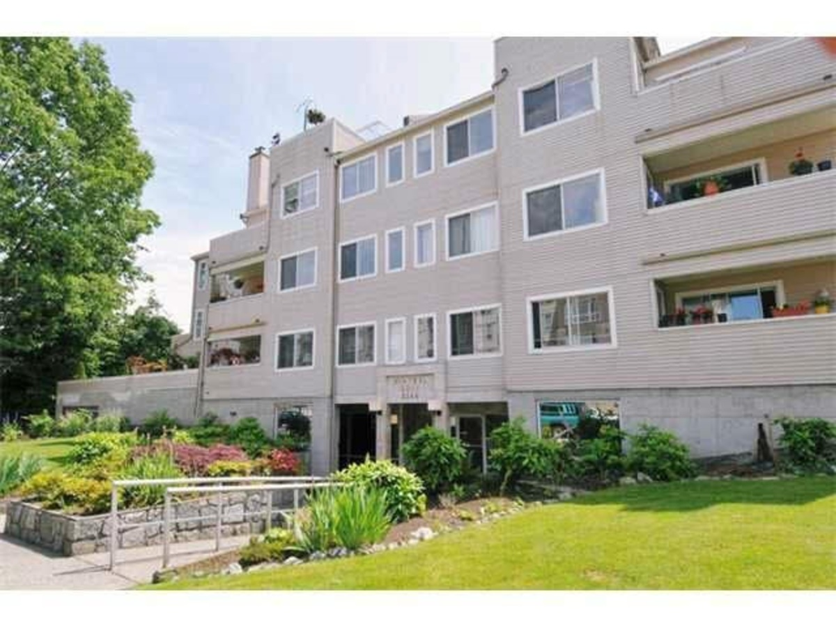 image-262030337-1.jpg at 105 - 2344 Atkins Avenue, Central Pt Coquitlam, Port Coquitlam