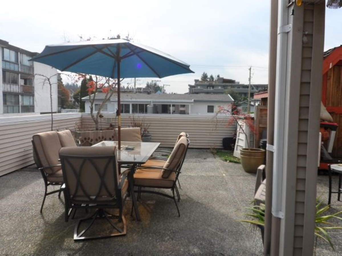 image-262030337-11.jpg at 105 - 2344 Atkins Avenue, Central Pt Coquitlam, Port Coquitlam