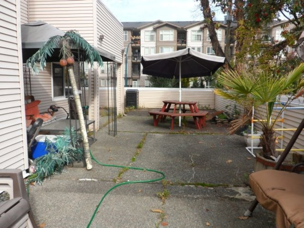 image-262030337-13.jpg at 105 - 2344 Atkins Avenue, Central Pt Coquitlam, Port Coquitlam