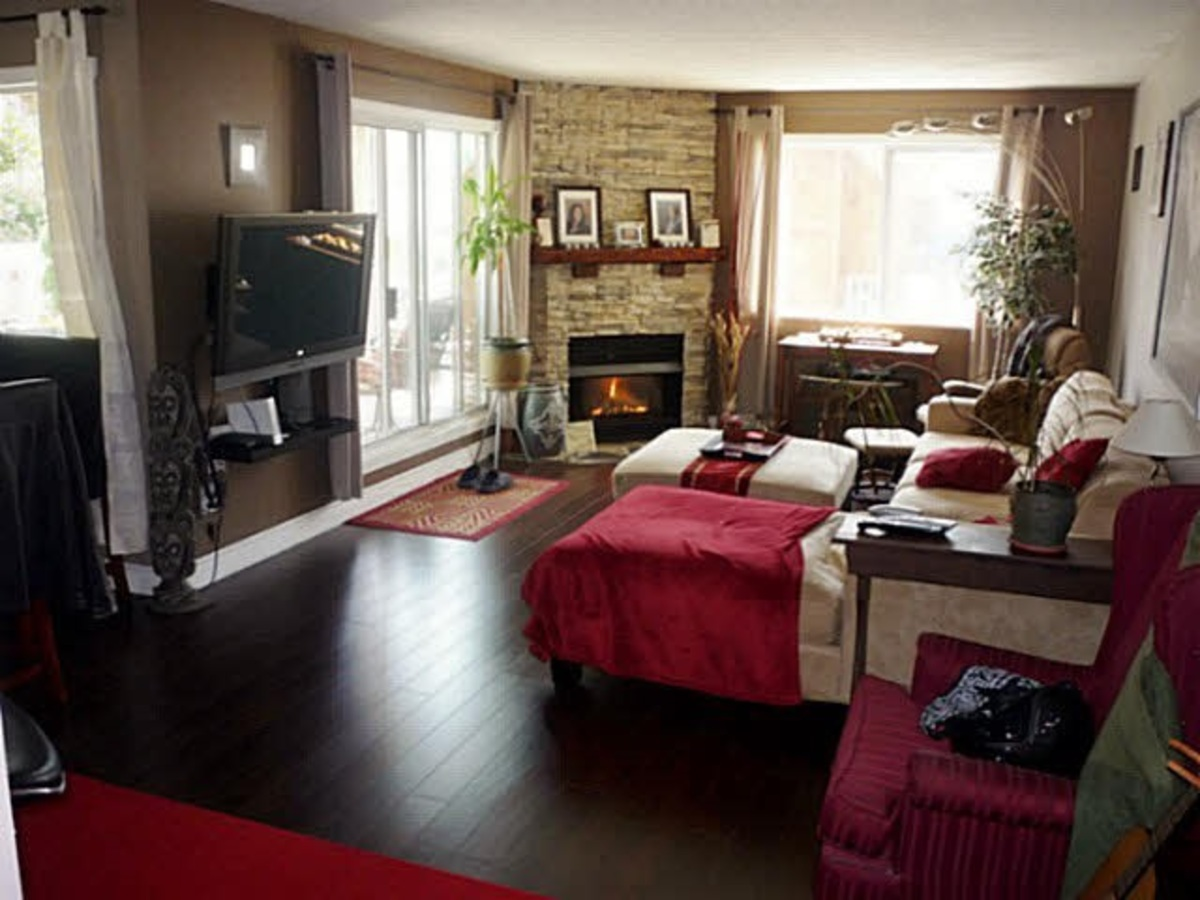 image-262030337-2.jpg at 105 - 2344 Atkins Avenue, Central Pt Coquitlam, Port Coquitlam