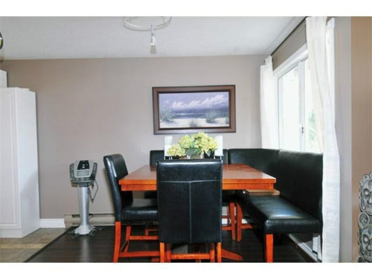 image-262030337-3.jpg at 105 - 2344 Atkins Avenue, Central Pt Coquitlam, Port Coquitlam