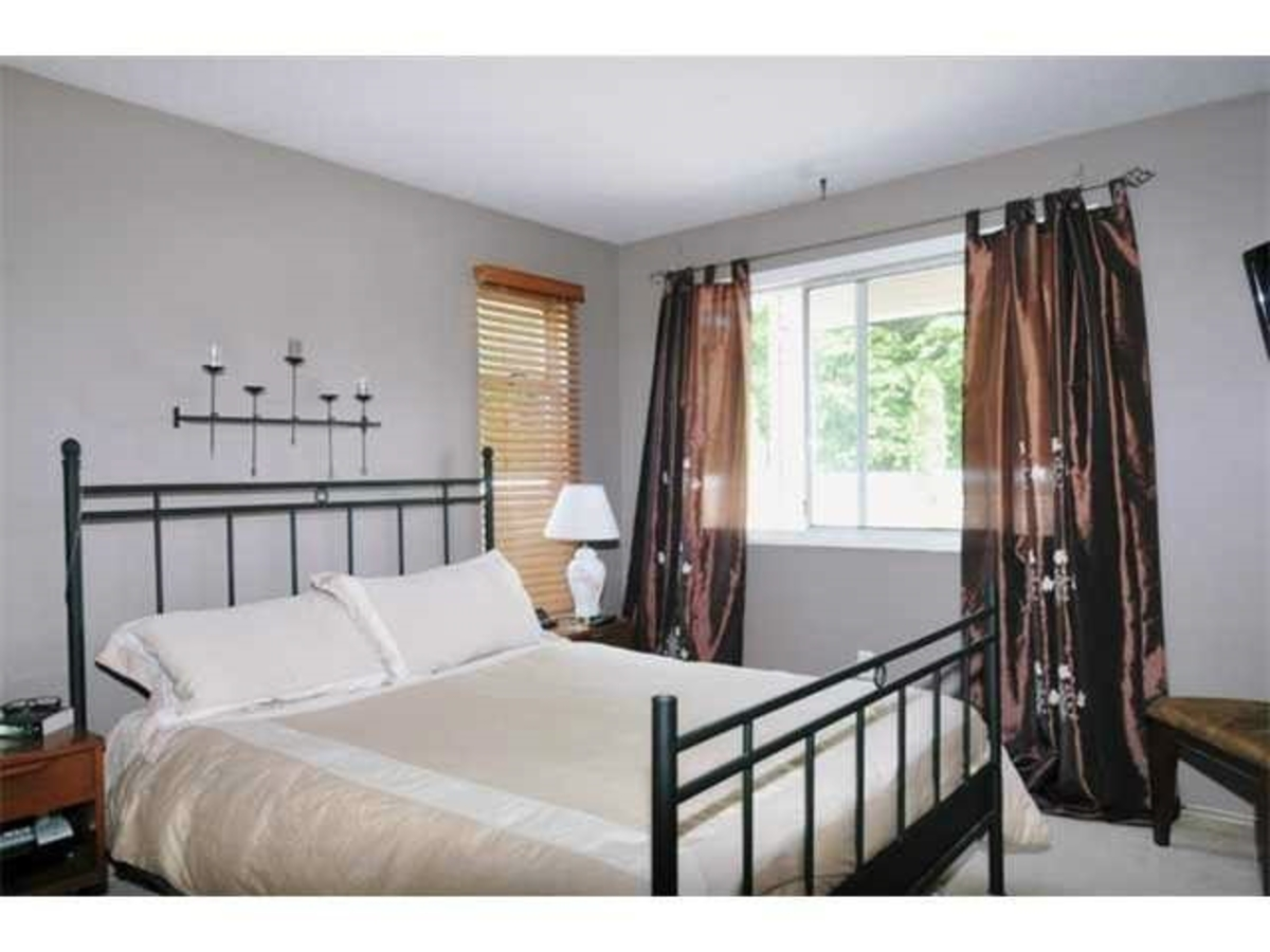 image-262030337-6.jpg at 105 - 2344 Atkins Avenue, Central Pt Coquitlam, Port Coquitlam