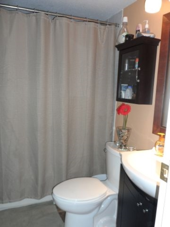 image-262030337-8.jpg at 105 - 2344 Atkins Avenue, Central Pt Coquitlam, Port Coquitlam