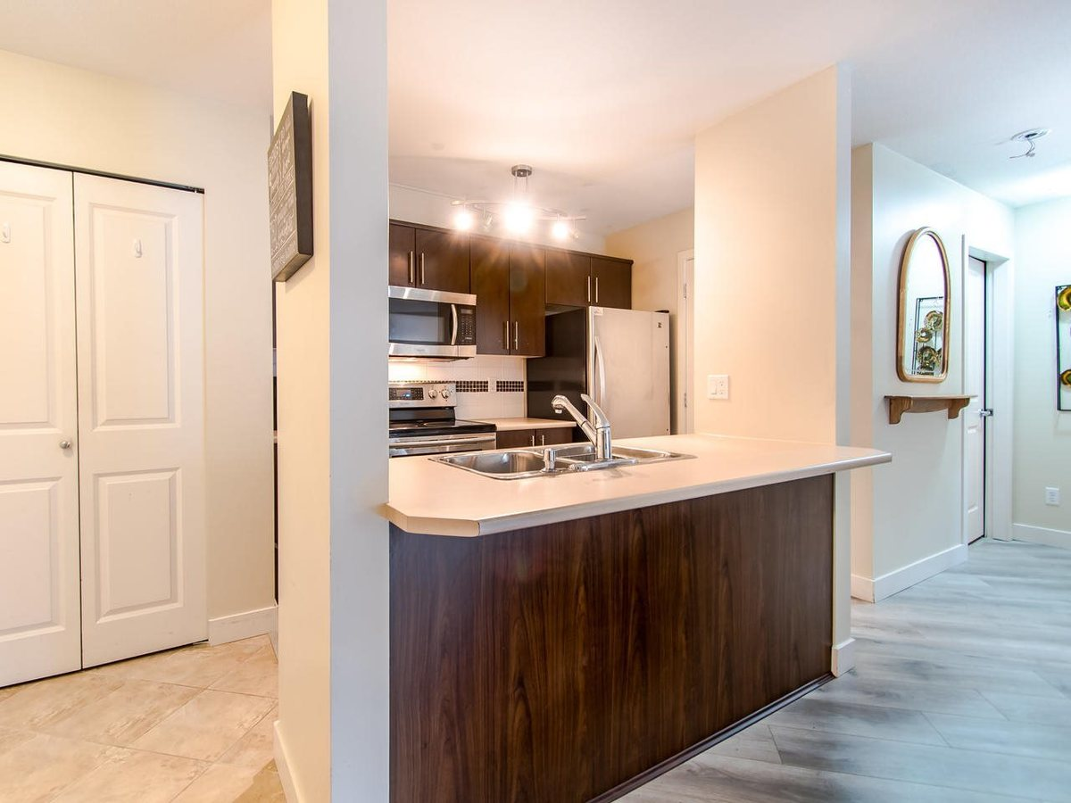 12248-224-street-east-central-maple-ridge-03 at 402 - 12248 224 Street, East Central, Maple Ridge