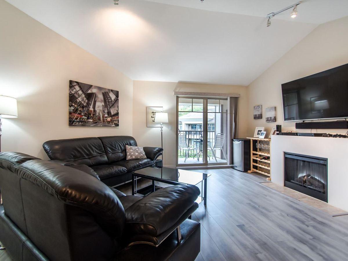 12248-224-street-east-central-maple-ridge-06 at 402 - 12248 224 Street, East Central, Maple Ridge
