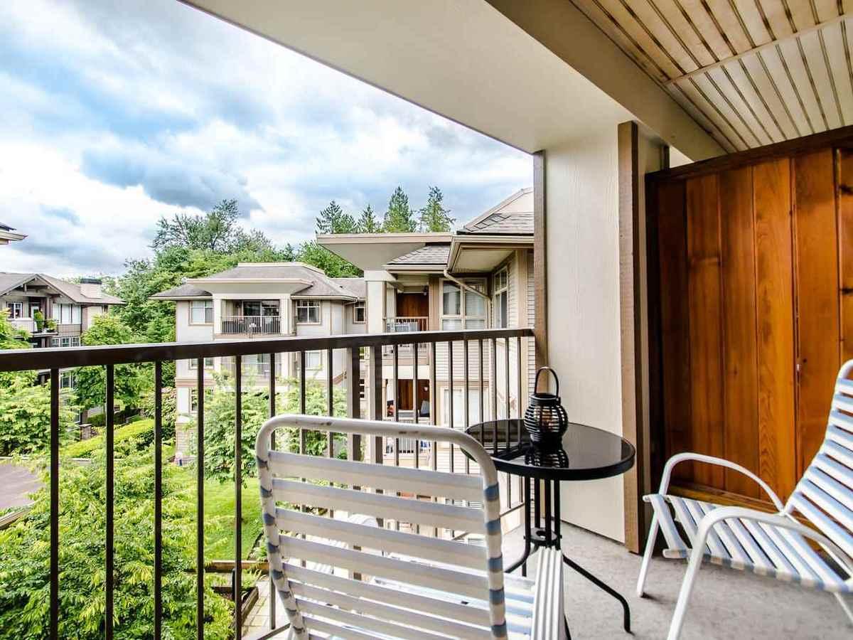 12248-224-street-east-central-maple-ridge-18 at 402 - 12248 224 Street, East Central, Maple Ridge
