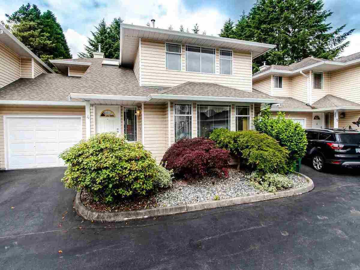 11848-laity-street-west-central-maple-ridge-02 at 4 - 11848 Laity Street, West Central, Maple Ridge
