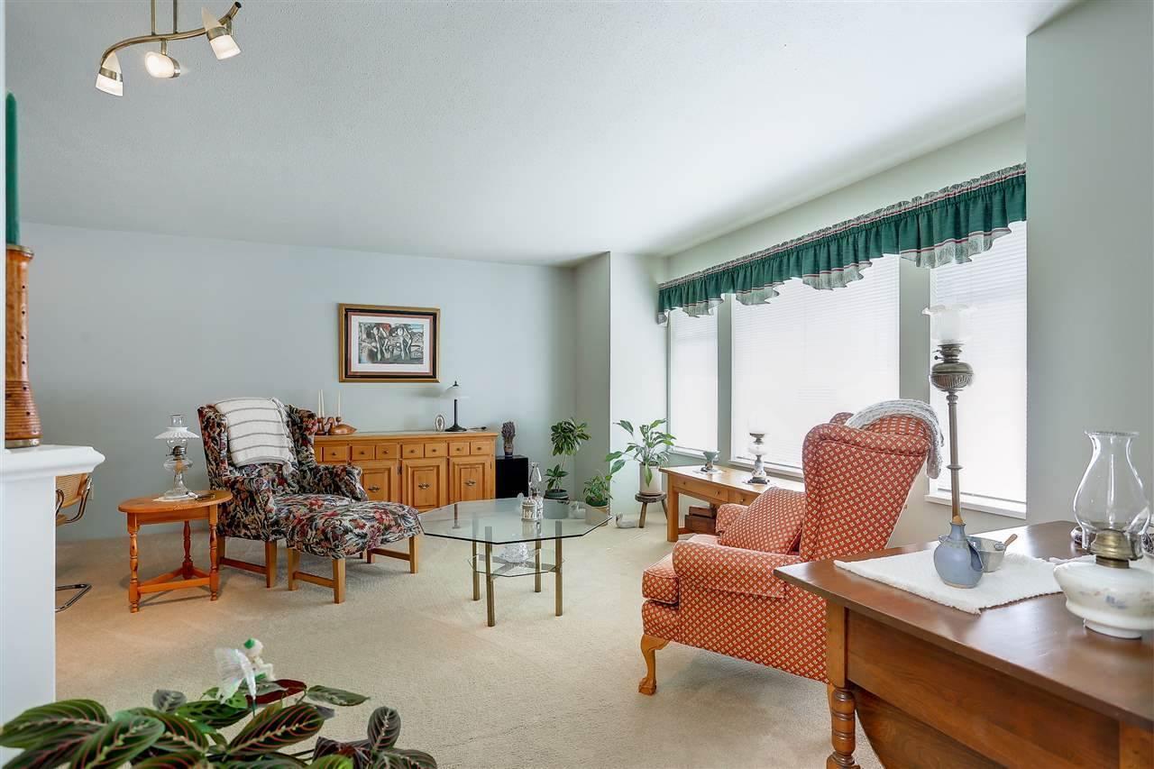 11848-laity-street-west-central-maple-ridge-09 at 4 - 11848 Laity Street, West Central, Maple Ridge