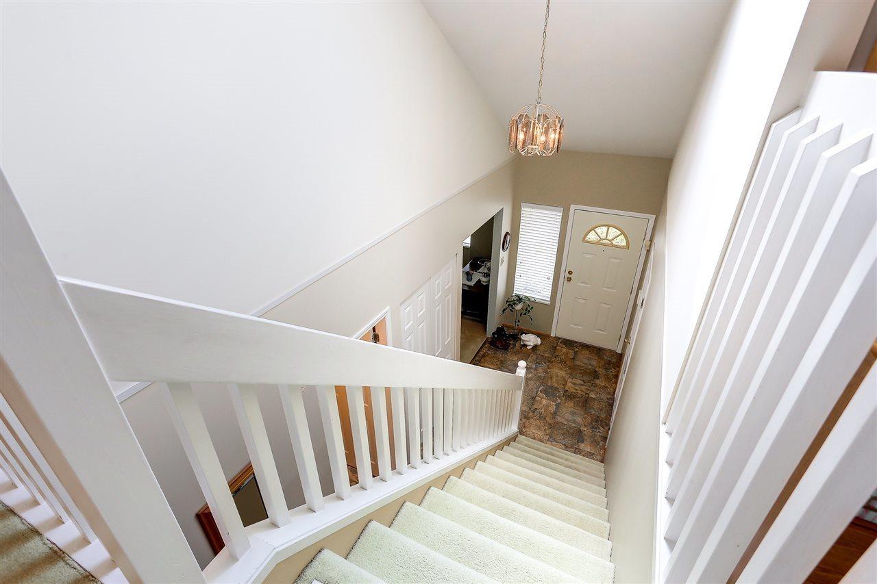 11848-laity-street-west-central-maple-ridge-12 at 4 - 11848 Laity Street, West Central, Maple Ridge