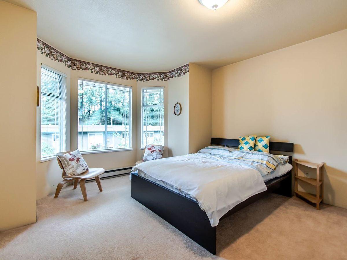 11848-laity-street-west-central-maple-ridge-20 at 4 - 11848 Laity Street, West Central, Maple Ridge