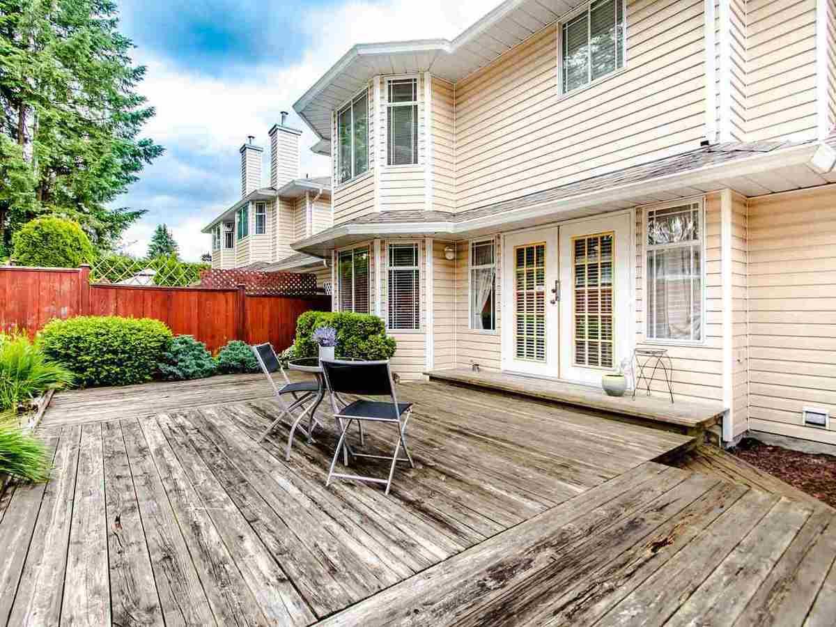 11848-laity-street-west-central-maple-ridge-23 at 4 - 11848 Laity Street, West Central, Maple Ridge