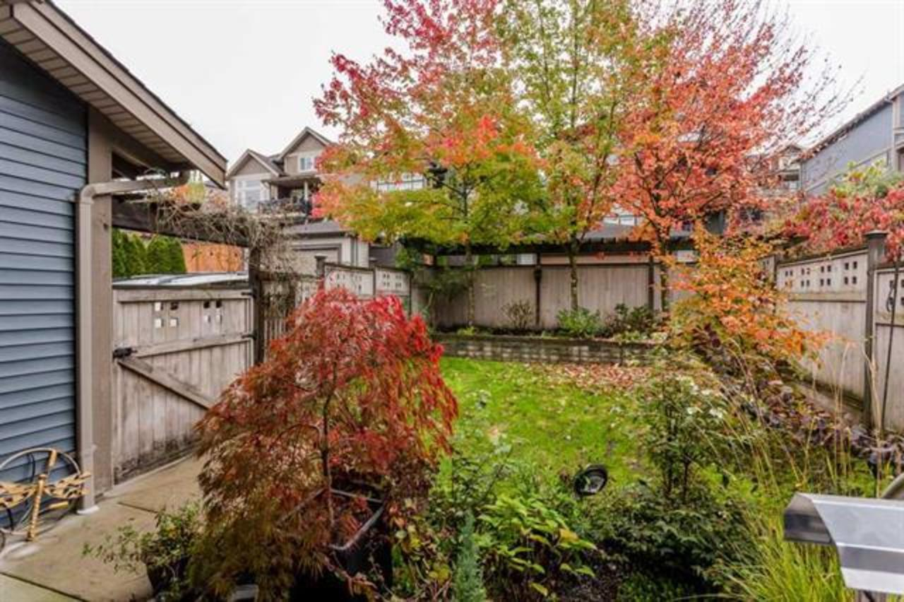 262029940-18 at 22822 Foreman Drive, North Maple Ridge, Maple Ridge