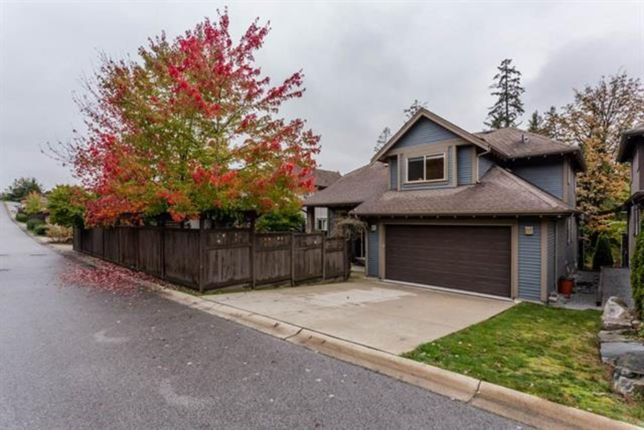 262029940-19 at 22822 Foreman Drive, North Maple Ridge, Maple Ridge