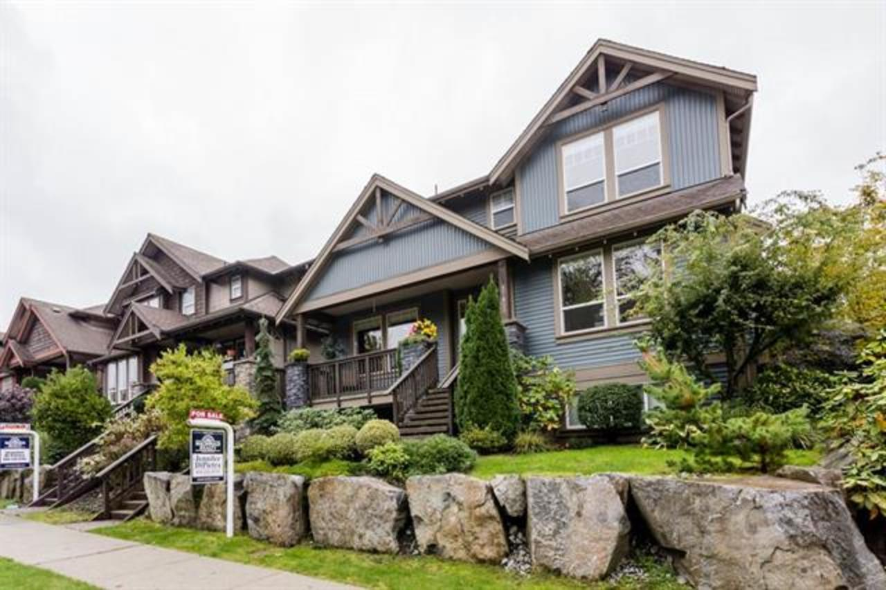 262029940 at 22822 Foreman Drive, North Maple Ridge, Maple Ridge