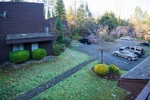 image-262037955-16.jpg at 34 - 19696 Hammond Road, South Meadows, Pitt Meadows