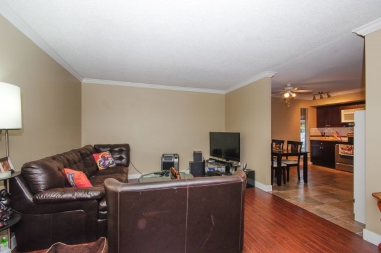 image-262037955-6.jpg at 34 - 19696 Hammond Road, South Meadows, Pitt Meadows