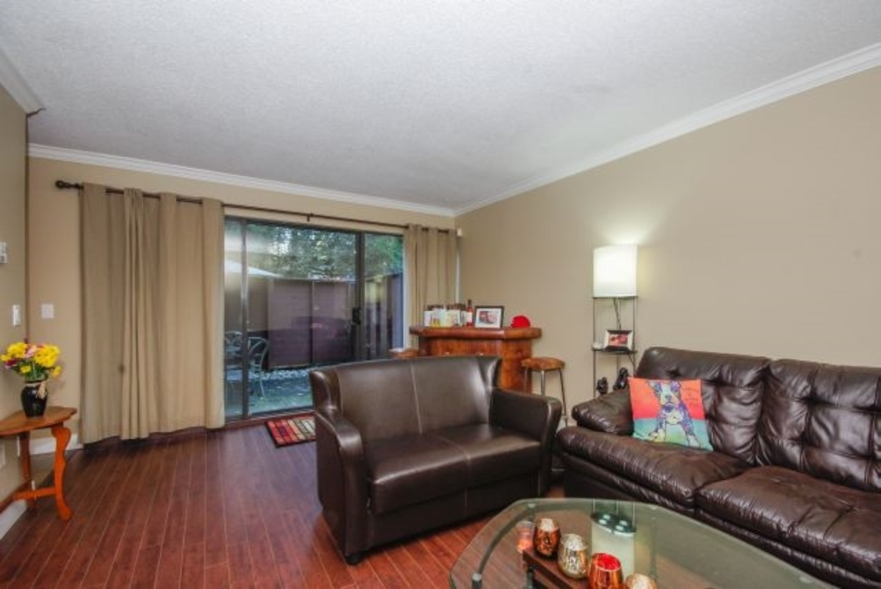 image-262037955-7.jpg at 34 - 19696 Hammond Road, South Meadows, Pitt Meadows