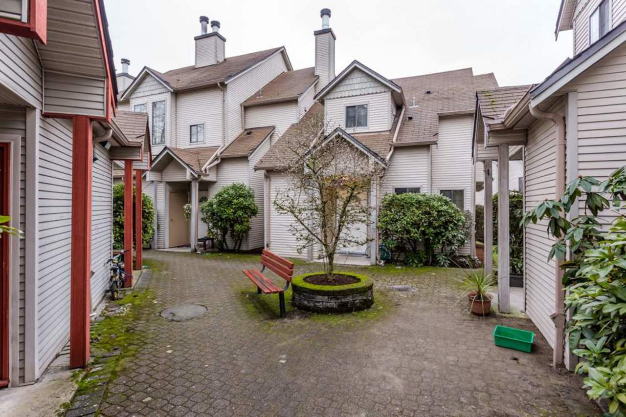 image-262046133-1.jpg at 23 - 98 Begin Street, Maillardville, Coquitlam
