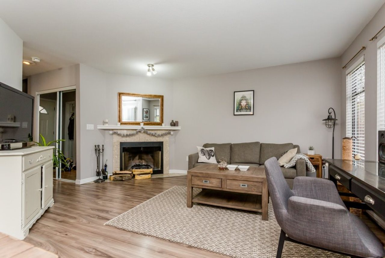 image-262046133-4.jpg at 23 - 98 Begin Street, Maillardville, Coquitlam