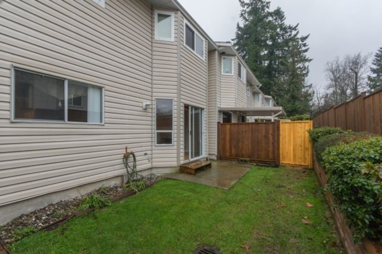 image-262047167-14.jpg at 43 - 22308 124 Avenue, West Central, Maple Ridge