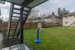 image-262049204-15.jpg at 11421 236a Street, Cottonwood MR, Maple Ridge