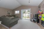 image-262049204-5.jpg at 11421 236a Street, Cottonwood MR, Maple Ridge