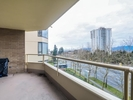 image-262048097-16.jpg at 506 - 5790 Patterson Avenue, Metrotown, Burnaby South