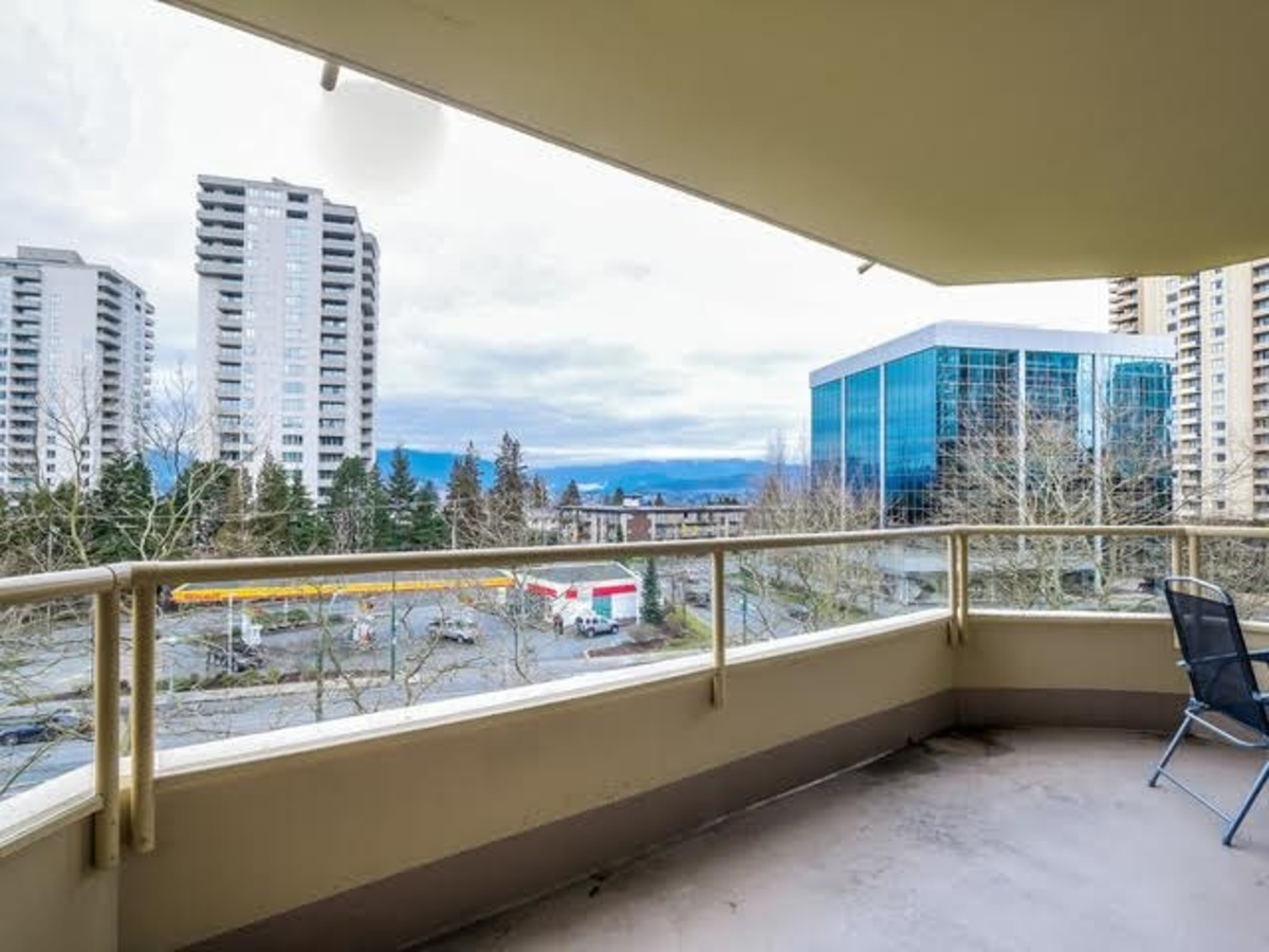 image-262048097-17.jpg at 506 - 5790 Patterson Avenue, Metrotown, Burnaby South