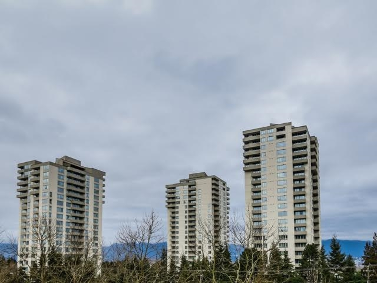 image-262048097-20.jpg at 506 - 5790 Patterson Avenue, Metrotown, Burnaby South