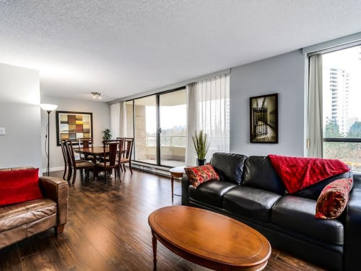 image-262048097-3.jpg at 506 - 5790 Patterson Avenue, Metrotown, Burnaby South