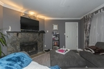 image-262057999-6.jpg at 11840 Greenhaven Court, Central Meadows, Pitt Meadows