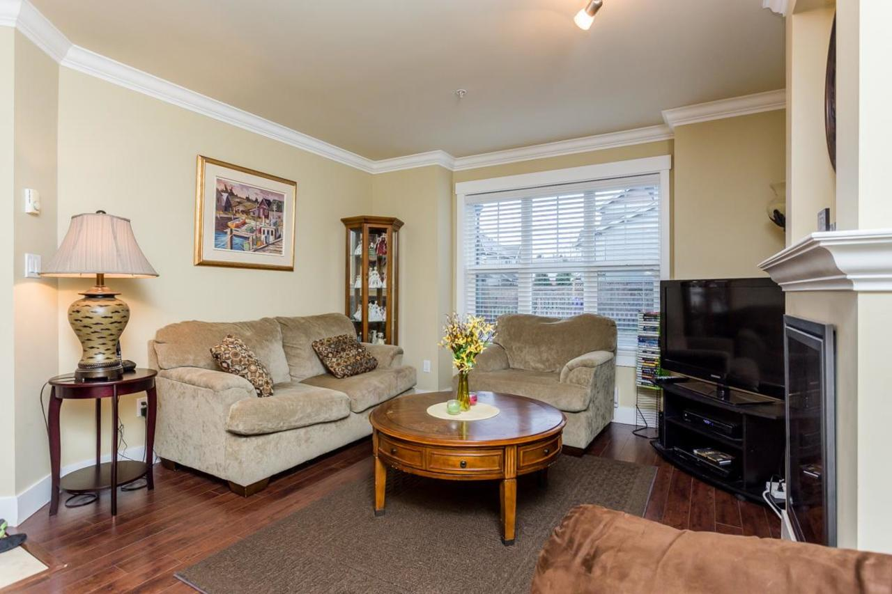 image-262055586-3.jpg at 16 - 22977 116 Avenue, East Central, Maple Ridge