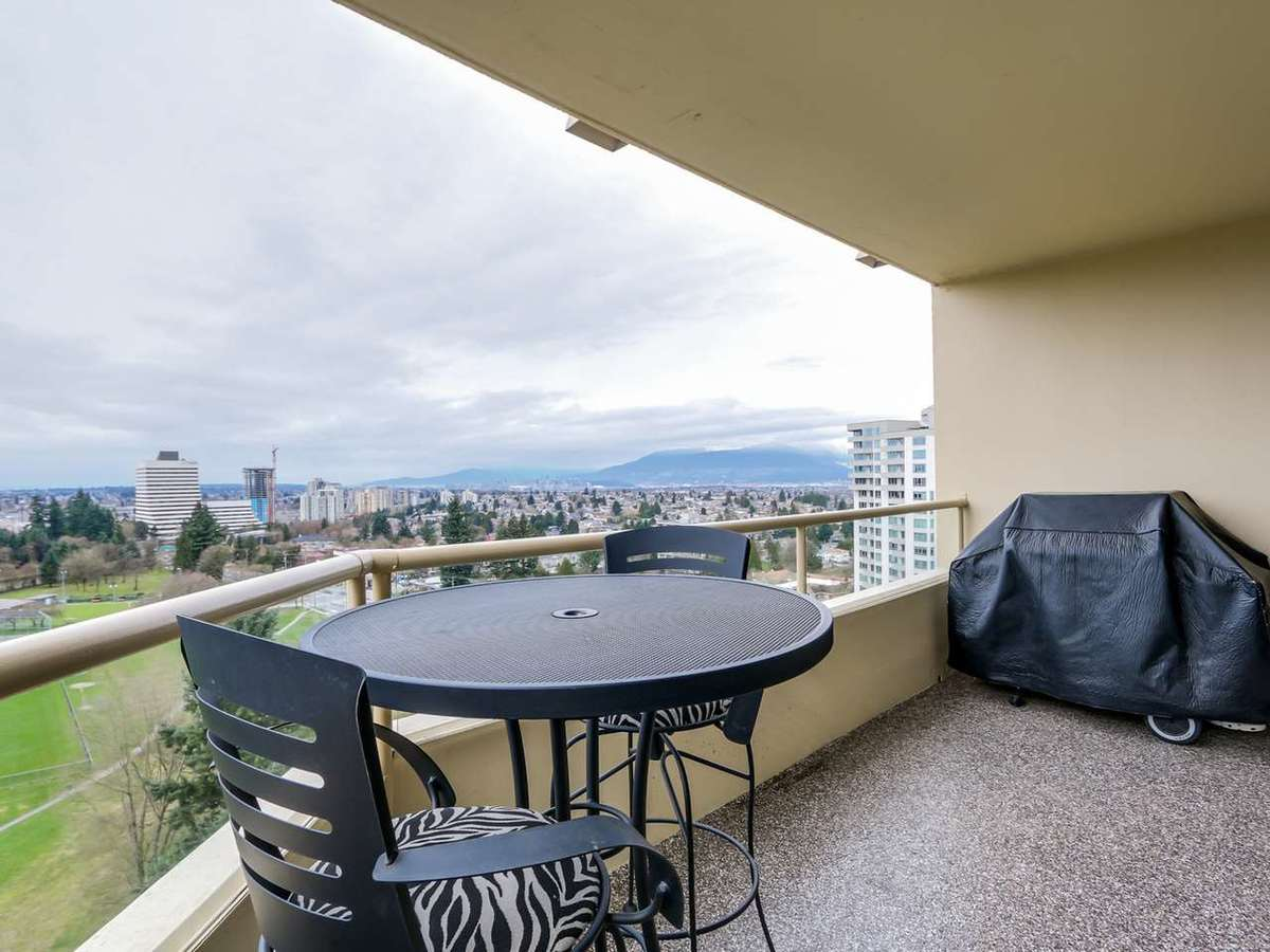image-262065869-15.jpg at 1703 - 5790 Patterson Avenue, Metrotown, Burnaby South