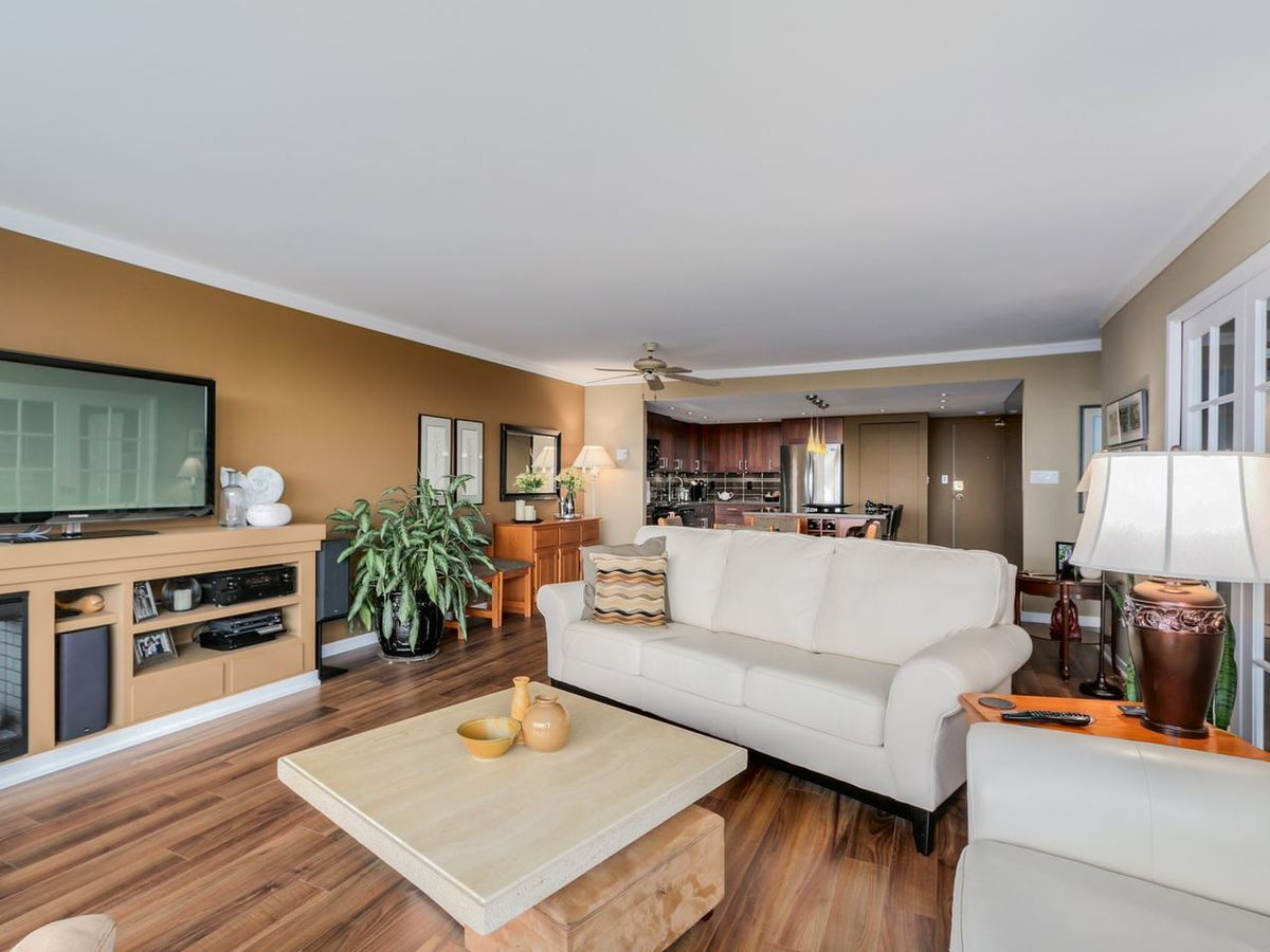 image-262065869-4.jpg at 1703 - 5790 Patterson Avenue, Metrotown, Burnaby South